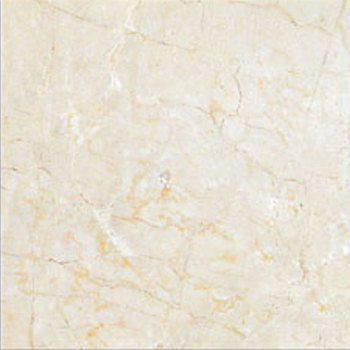 High Grade Marble Flooring Tiles Marble Tiles Prices In Pakistan