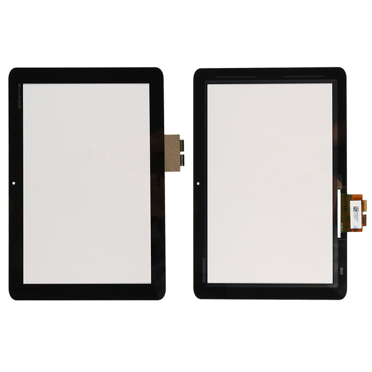 Wholesale Replacement Parts For Acer A210 Touch Screen Monitor
