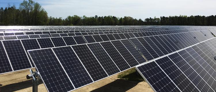 380 Mono Solar Panel Tuv Ce Iso Iec 380w 380 Watt Solar