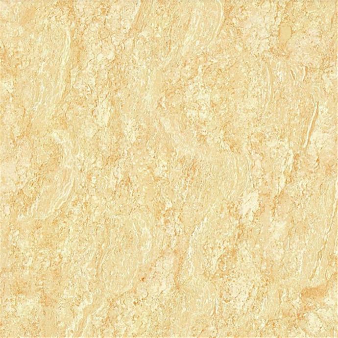 Italian Marble Flooring Border Designs Kajaria Tiles List Pearl Oysters