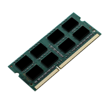 Best selling ram module 2gb 4gb notebook laptop ddr3 memory