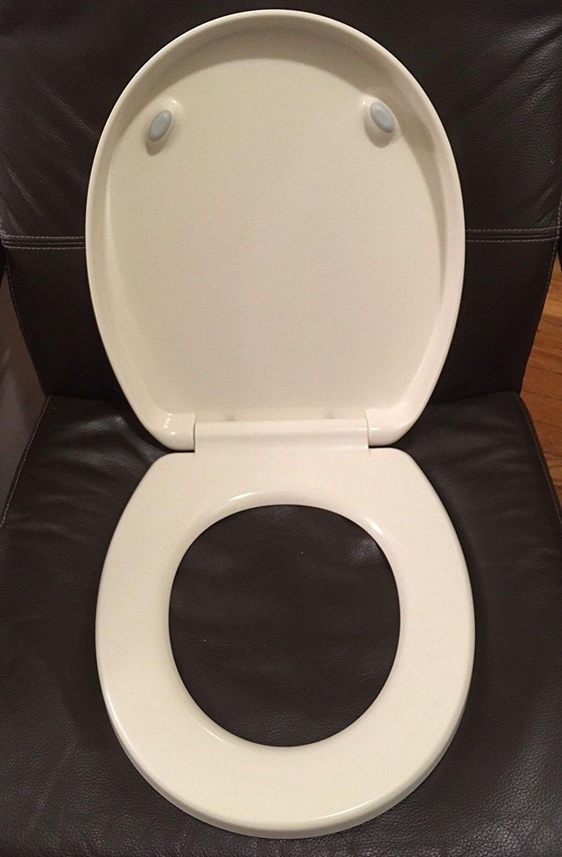 Tremendous Cheap Porcher Toilet Seat Find Porcher Toilet Seat Deals On Creativecarmelina Interior Chair Design Creativecarmelinacom