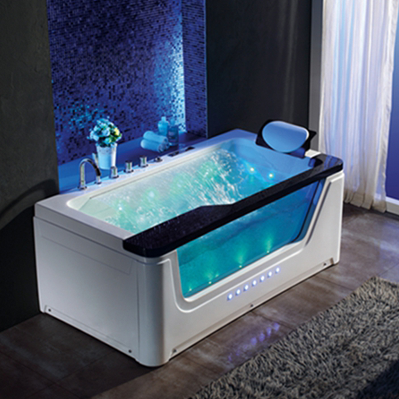 Captivating Clear Mini Bathtub, Clear Mini Bathtub Suppliers And Manufacturers At  Alibaba.com
