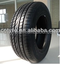 195/55R15 Chinese Drift Tires