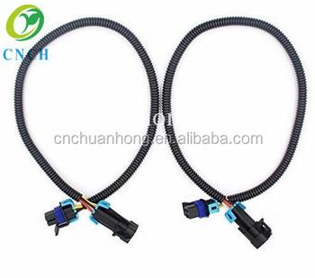 GooDeal 2pcs 24 LS1 Oxygen O2 Sensor_350x350 goodeal 2pcs 24\