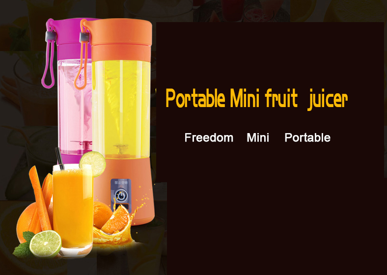 high quality automatic fruit juice making machine