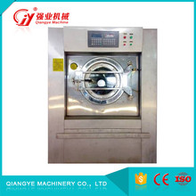QIANGYE 50 kg-100 kg washing machine,the washing machine guangzhou,professional washing machine dubai