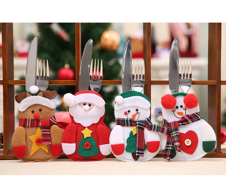 Venta al por mayor adornos para la cocina de navidad for Decoracion hogar al por mayor
