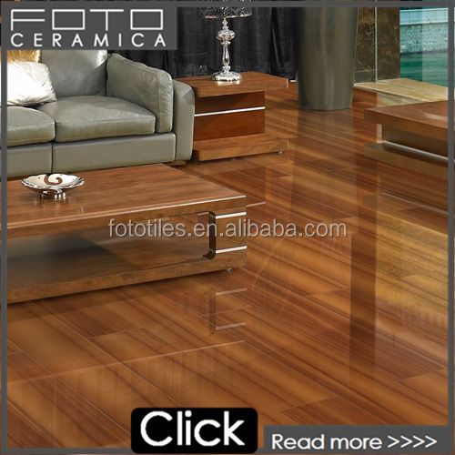 Spanish Floor Tile Images Home Decorating Ideas The