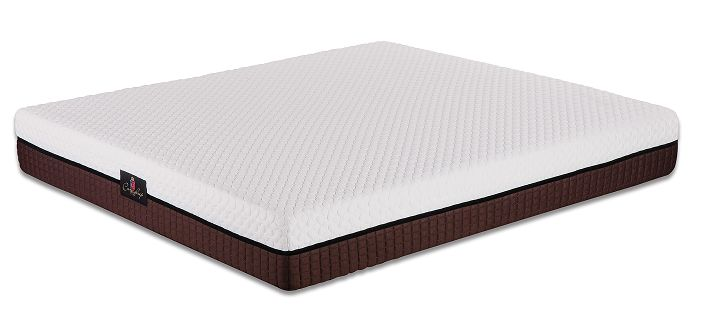 Talalay Latex Mattress Pad 73