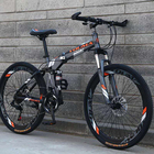 New fashion 21/26 Speed Racing Bicycle Carbon Fiber Road Bike new model