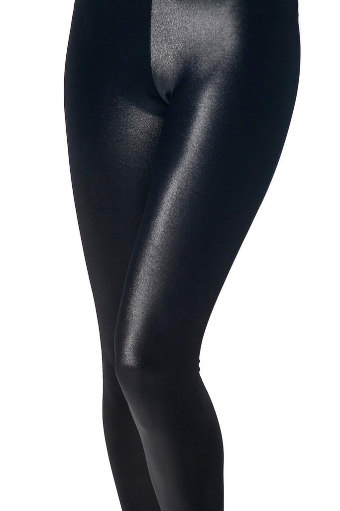 Sexy workout girls Black