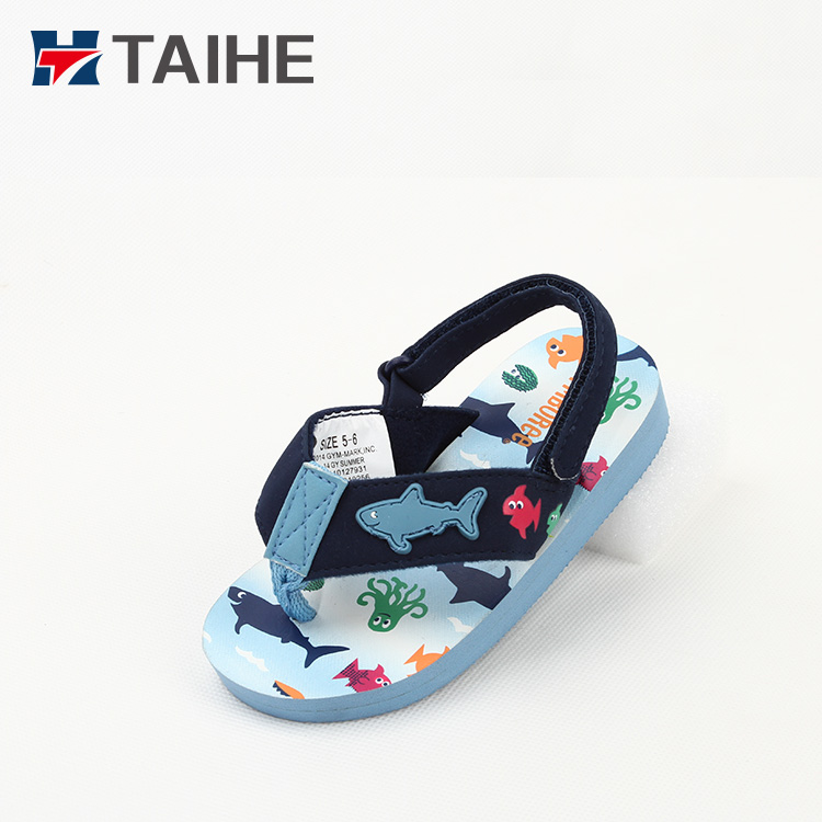 ff6dd4cdd China beach rubber slipper wholesale 🇨🇳 - Alibaba