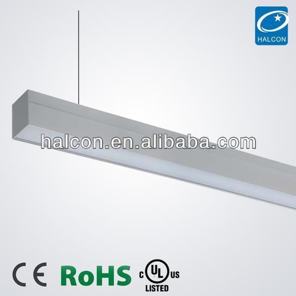 T5 T8 Led Tube Led Module Suspended Ceiling Strip Lights ...