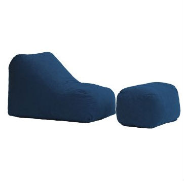 Ambient Lounge ambient lounge bean bags ambient lounge bean bags suppliers and