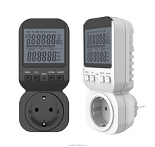Outdoor light timer switch outdoor light timer switch suppliers and outdoor light timer switch outdoor light timer switch suppliers and manufacturers at alibaba aloadofball Choice Image