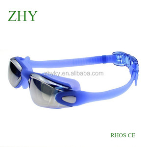 Hot Sale New Design High Quality Swimming Goggles