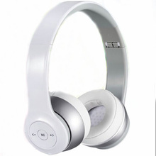 noise cancelling hifi bluetooth headphones