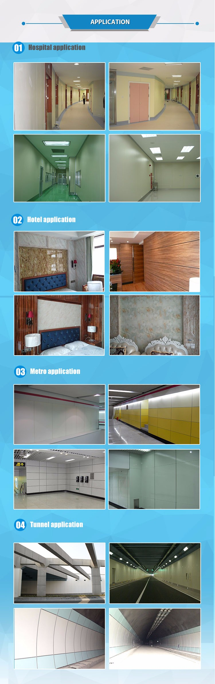Boat Interior Wall Material Eps Sandwich Fiber Cement Buy Fireproof Fiber Cement Prefabricated