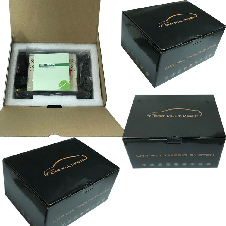 Android 7 1 Car Radio Dvd Gps Player 7 Inch 2 Din For Opel Corsa Antara  Astra Zafira Vectra Meriva Vivaro Chs-7046ba7 - Buy Car Radio Dvd Gps