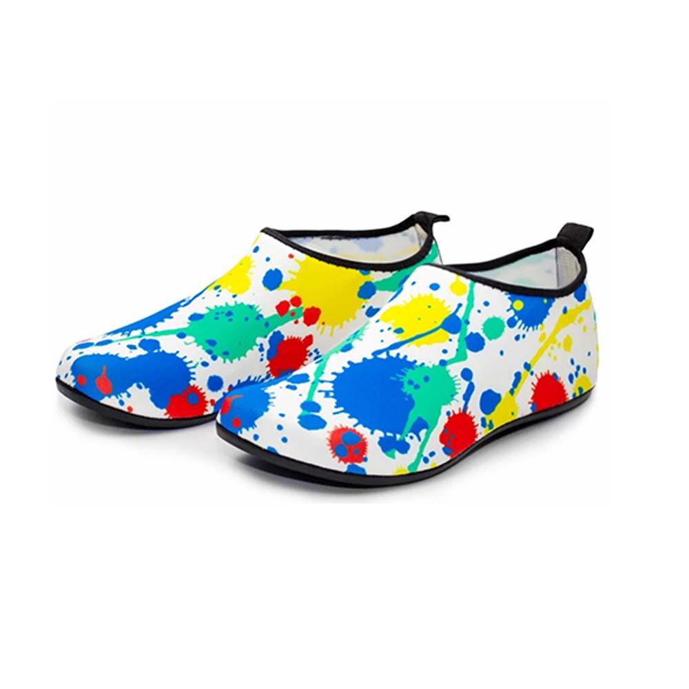 95269289c Оптовая продажа летняя силиконовая обувь. Купить лучшие летняя ...