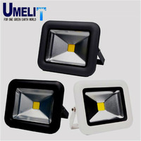 LED Architectural Flood Light 10w 20w 30w 50w 70w 100w