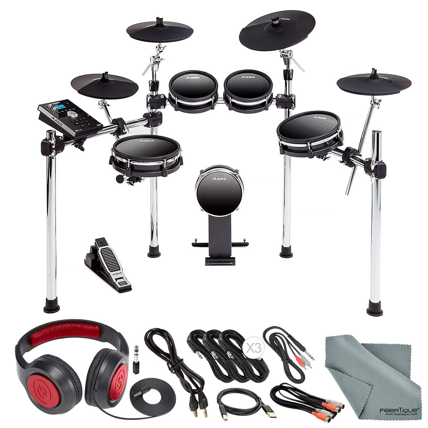 Cheap Drum Headphones, find Drum Headphones deals on line at Alibaba com