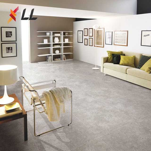 Buy Cheap China Glazed Ceramic Floor Tiles Manufacturer Products