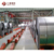 prime sae106 cold rolled steel sheet in coil