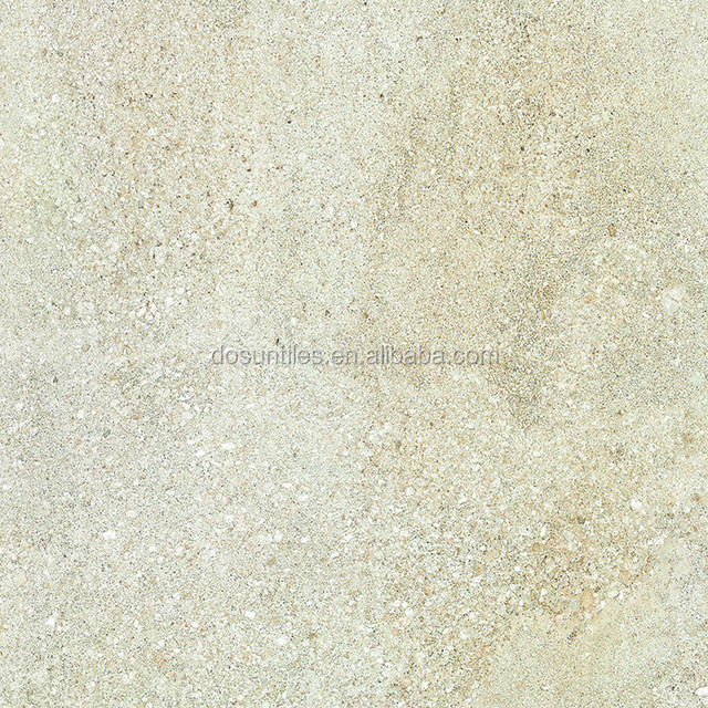 Terrazzo Embossed Tiles 4 Colors Different Patterns 3d Rustic 001 Water Absorption Great Design
