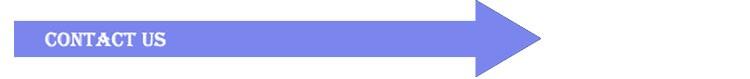 高級ウェットシェービングセット高品質クロームカミソリスタンド/ホルダー5層刃ヘッドシェービングカミソリ
