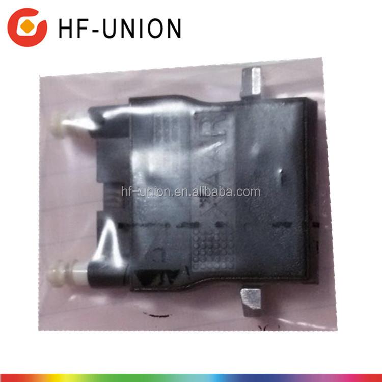 China Ink Xaar Head, China Ink Xaar Head Manufacturers and