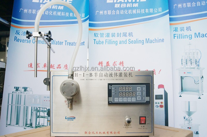 e-liquid filling machine for US,EUROPE,SOUTH AFRICA