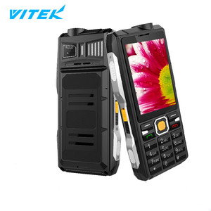 VITEK 2.8'' Alibaba Wholesale New Products Cheap Price find a telefon mobile phone,china suppliers mobile,power bank phone