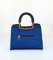Guangzhou bag manufacturer high quality best selling online ladys handbag
