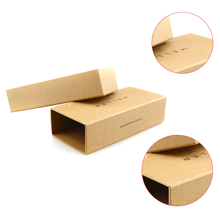 Good Quality Eco Packaging Box Personalized Custom Gift Cardboard Box Decorative Gift Boxes Wholesale Buy Decorative Gift Boxes Wholesale Eco