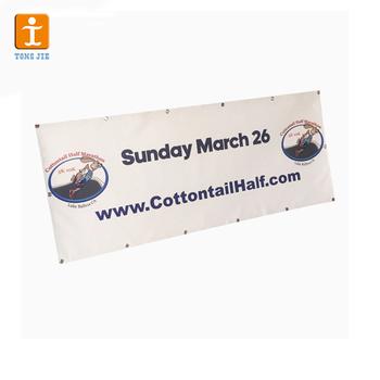 tarpaulin banner printing flex banner sample religious banners