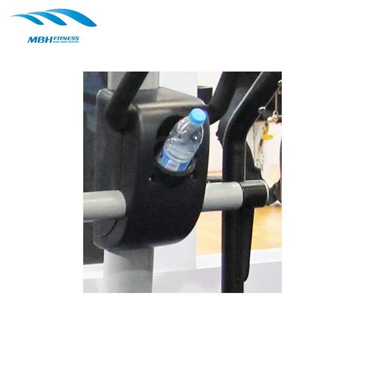 high quality cross trainer for sale