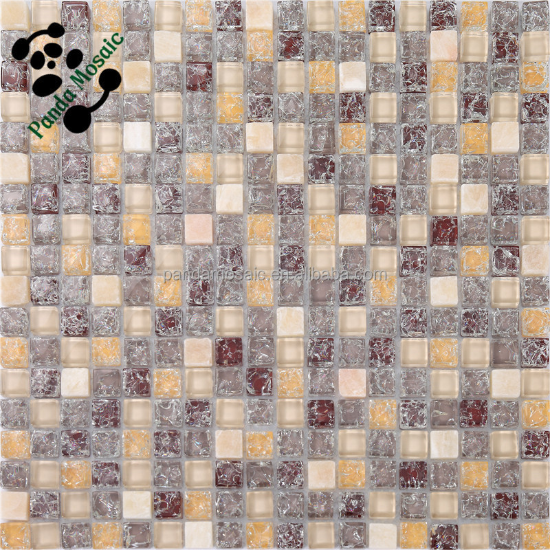 sms06 marble mosaic border tiles uk style mosaic by chinese good, Hause deko