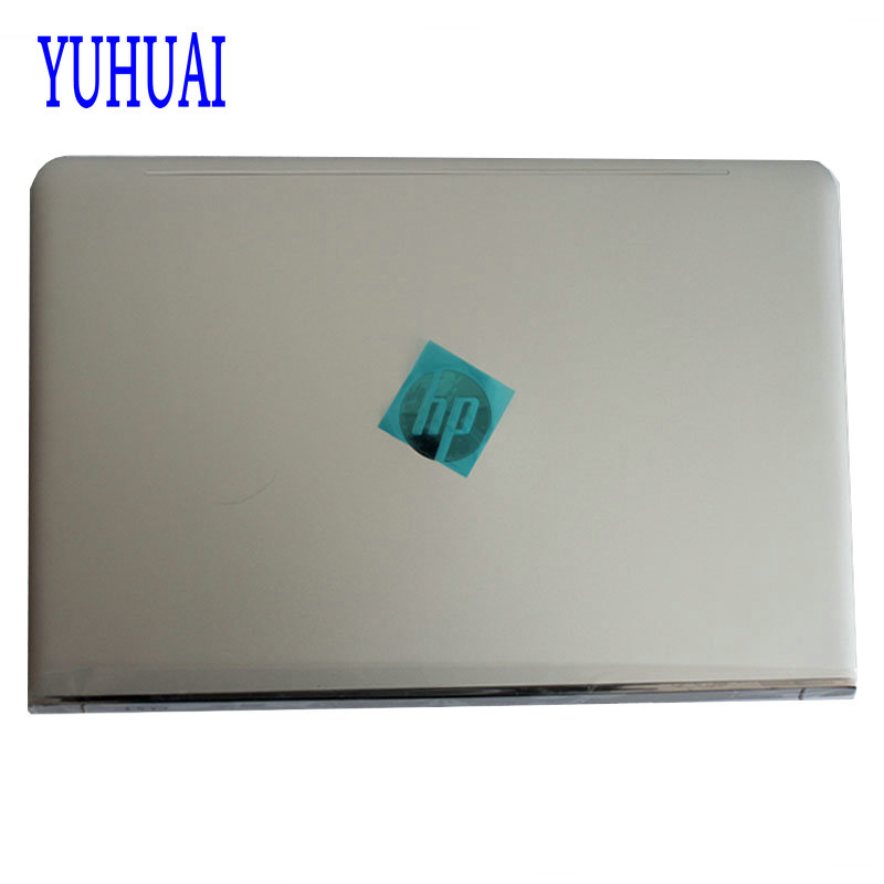 New Laptop TOP Cover For HP ENVY 15-AS 15-AS108TU 15-AS109TU 15-AS108TU 15-AS110TU LCD Back Cover 857812-001