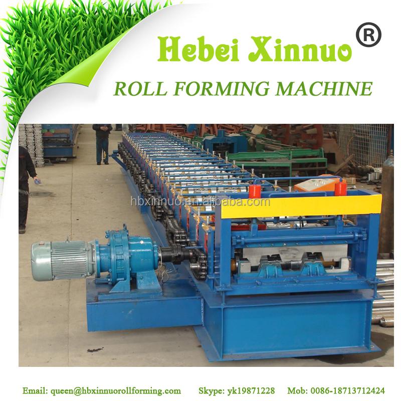 688 Floor Ceramic Floor Tile Manufacturing Machine With High Quality