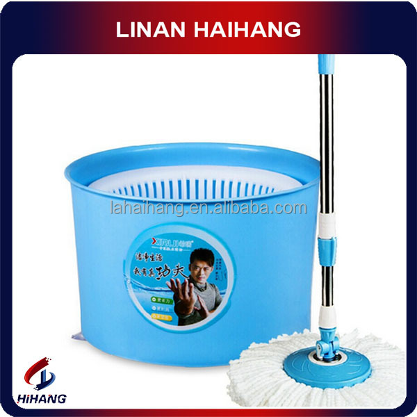 China Manufacturer Oem Handy Little Mini Small Mop Bucket With ...
