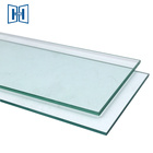 6mm 8mm 10mm 12mm thick clear tempered glass fence panels,tempered glass panel,tempered glass furniture