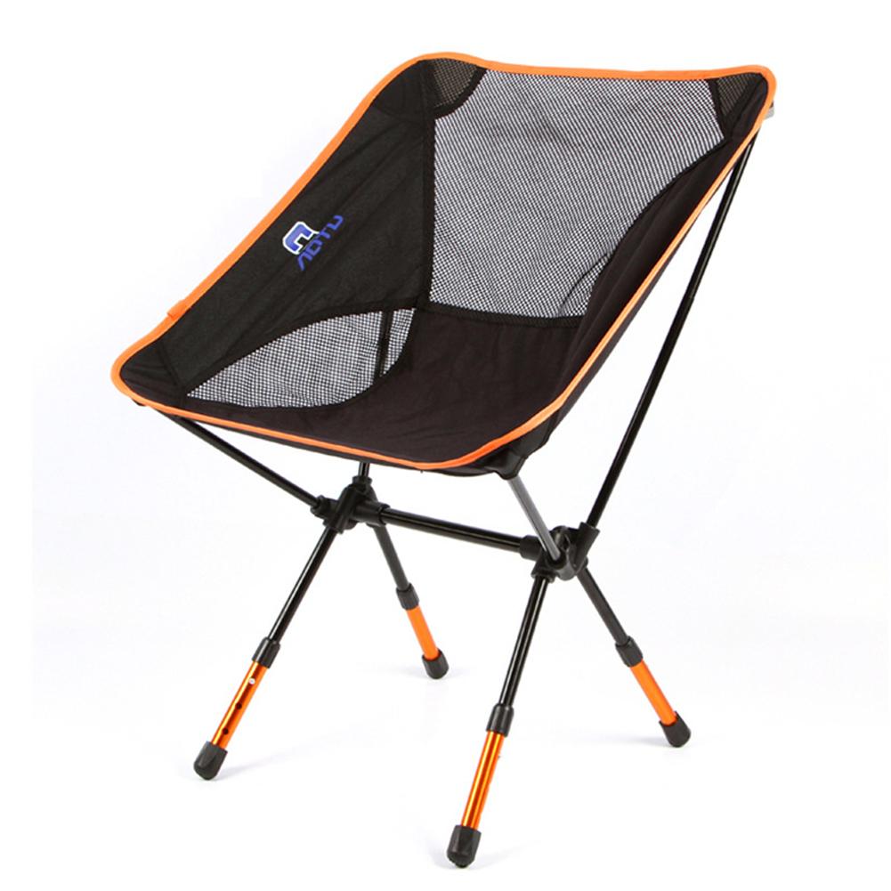 achetez en gros chaise pliante sac dos en ligne des grossistes chaise pliante sac dos. Black Bedroom Furniture Sets. Home Design Ideas