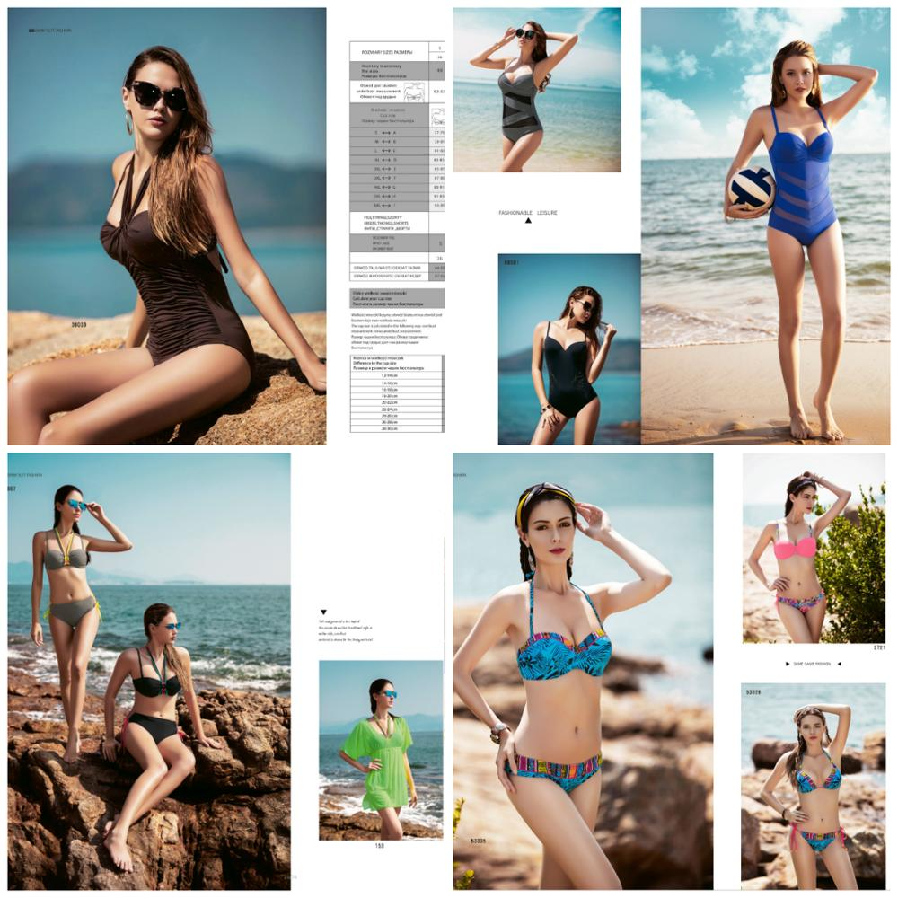 swimwear & beachwear sex photo swimsuit outlet