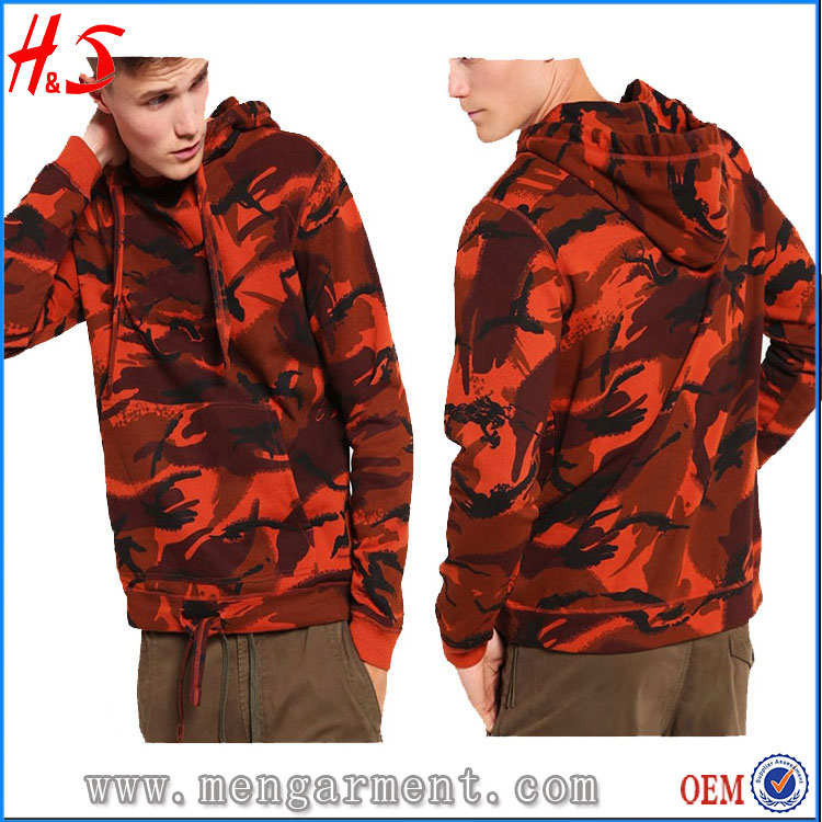 alibaba chine march personnalis hoodies haute qualit gym hoodies xxxxl hoodies sweatshirts. Black Bedroom Furniture Sets. Home Design Ideas