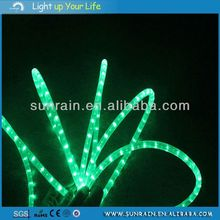 Outdoor Rope Lights Uk Led rope lights outdoor uk led rope lights outdoor uk suppliers and led rope lights outdoor uk led rope lights outdoor uk suppliers and manufacturers at alibaba workwithnaturefo
