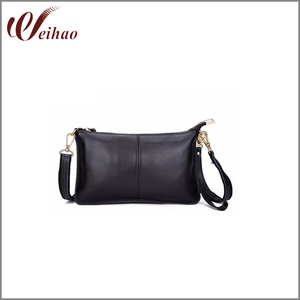 b01560e8f55 China Small Clutch Bags, China Small Clutch Bags Manufacturers and  Suppliers on Alibaba.com