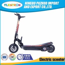 2017 new factory adult control speed electric scooter with battery