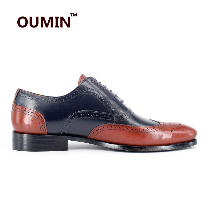 black leather men for dress american shoes brand shoes school qOfpgUUHwB